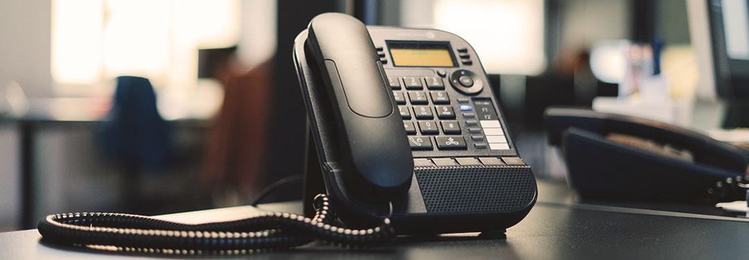 Telefonul Bunicului… 0241.993